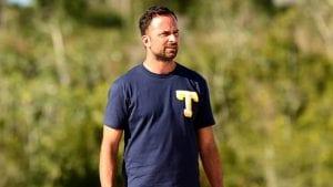 Ο Γιώργος Λιανός μιλάει για τις αλλαγές στο Survivor