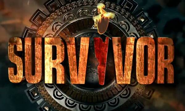 Το Survivor 2021 χωρίς Σάκη Τανιμανίδη