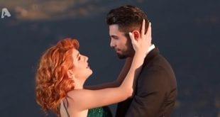 The Bachelor: Γιατί ο Παναγιώτης επέλεξε τη Νικολέτα