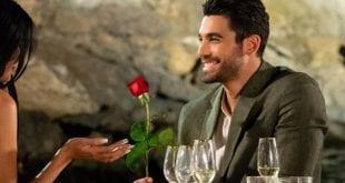Τhe Bachelor: Όλα όσα θα δούμε μέχρι τον τελικό spoiler