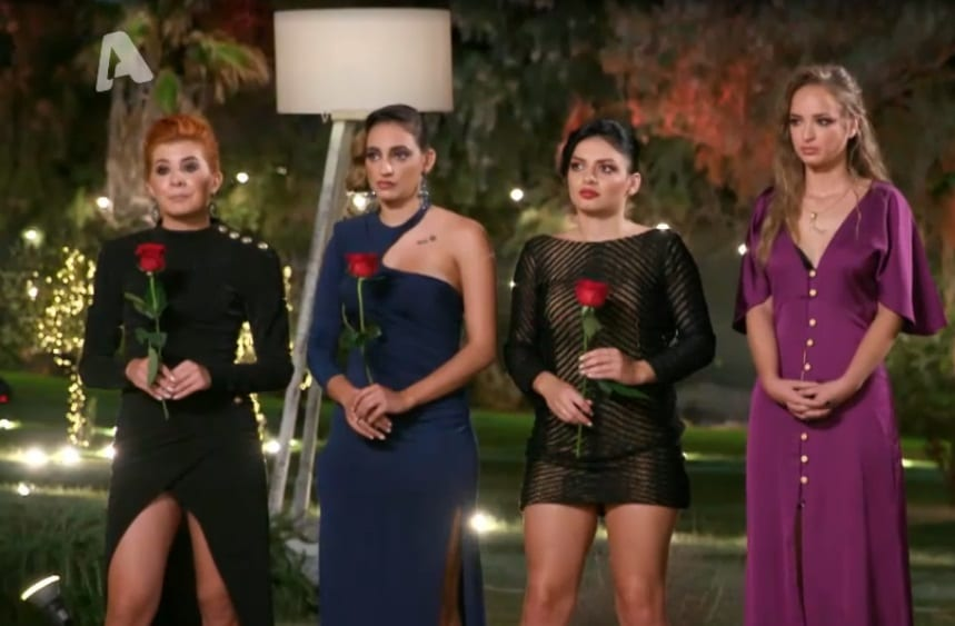 Bachelor: Τι θα δούμε έως τον τελικό - Τα δυο μεγάλα φαβορί