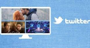 Twitter 18.12 πως σχολιάστηκε η μάχη
