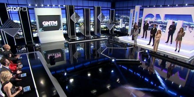 GNTM 3: Το μοντέλο που αποχωρεί σήμερα 14/12 λίγο πριν τον τελικό