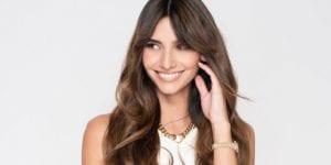 Pop Up Παπαγεωργίου: κερδισμένοι και χαμένοι ελληνικής τηλεόρασης 2020