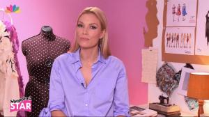 Shopping Star: Η Βίκυ Καγιά στο Ροζ Δωμάτιο