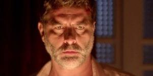 Ο Βασίλης Μπισμπίκης σε ελληνική σειρά του ΑΝΤ1