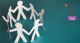 Μαζί για το Παιδί Ομάδες Γονέων