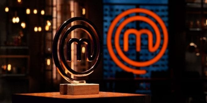 Νούμερα τηλεθέασης για το MasterChef 5 στις 23/1