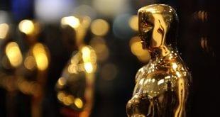 Οι Ταινίες & οι Ηθοποιοί με τα περισσότερα Όσκαρ