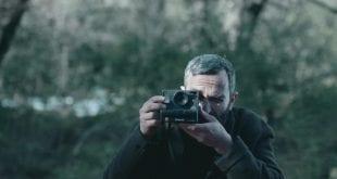 Τα μήλα η ελληνική ταινία που θα μας εκπροσωπήσει στα Όσκαρ