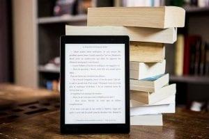Εικόνα από ebooks