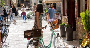 Έξαψη περίληψη και φωτογραφίες επόμενα επεισόδια 1-3 γυρίσματα στο Ναύπλιο