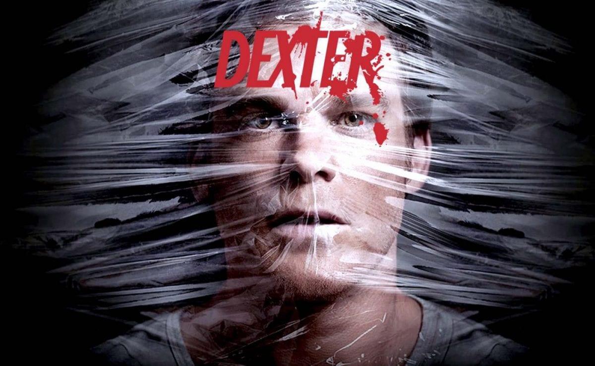 Dexter μια από τις σειρές με τα μισητά φινάλε