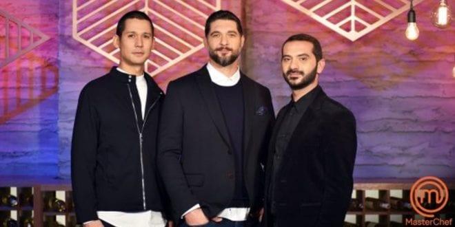To MasterChef φέρνει αλλαγές στο πρόγραμμα του STAR