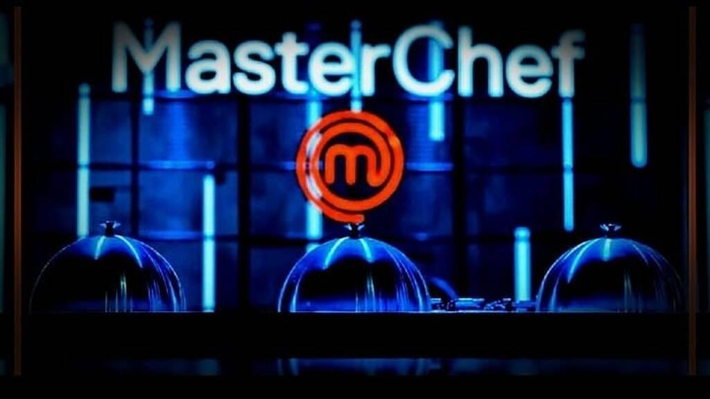 MasterChef 5- Όλα τα στατιστικά της πρώτης Audition
