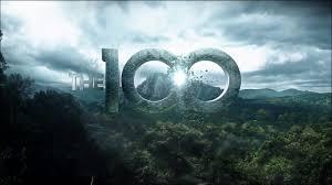 Η σειρά the 100 με ένα απογοητευτικό φινάλε