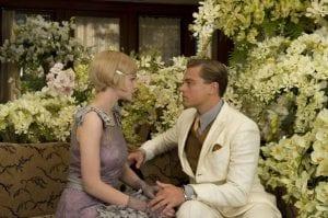ο gatsby και η daisy