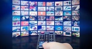 Τηλεθέαση Τετάρτη 7 Ιανουαρίου και τι είδαν οι τηλεθεατές