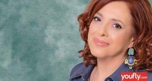 Ελένη Ράντου επιστροφή στην τηλεόραση συνέντευξη