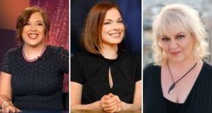 Ζακέτα να πάρεις: Ποιος ηθοποιός θα πρωταγωνιστήσει στη νέα σειρά της Ράντου