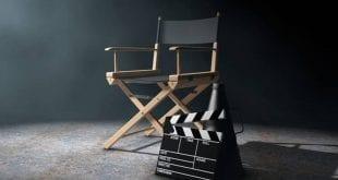 Ζητούνται γυναίκες ηθοποιοί για τις «Φοίνισσες» του Ευριπίδη