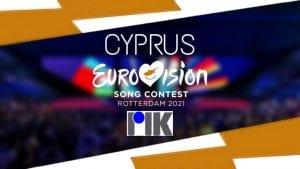 αντιδράσεις από την εκκλησία για το τραγούδι της Eurovision El Diablo με την Έλενα Τσαγκρινού
