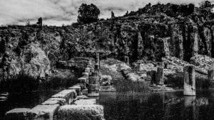 Πλάνο απο την Ομήρου Οδύσσεια