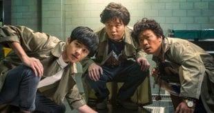 Μειώνεται η πληρότητα στα σινεμά του πεκίνο εν όψει διακοπών