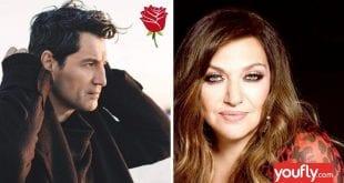 Τρεις online συναυλιες για την ημέρα του Αγίου Βαλεντίνου με Σάκη Ρουβά και Καίτη Γαρμοή