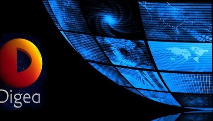 DIGEA: Εξαφανίστηκαν τα σποτ με τον πασίγνωστο ηθοποιό