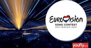 2021: Η χρονιά που θα επιστρέψει η Eurovision που ιδρύθηκε σαν σήμερα