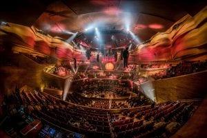 Ennio Morricone συναυλία online