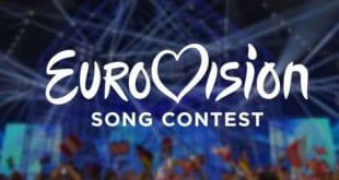 Eurovision 2021 παρουσιαστές