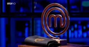 Τι θα δούμε στο νέο επεισόδιο MasterChef 5