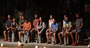 Survivor-Αυτές-είναι-οι-υποψήφιες-προς-αποχώρηση-Πήρε-φωτιά-το-συμβούλιο-χθες-2/2