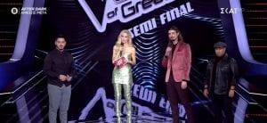The-Voice-Εκτός-διαγωνισμού-τρία-φαβορί