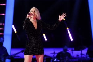 The-Voice-Ιωάννα-Γεωργακοπούλου η νικήτρια του τελικού