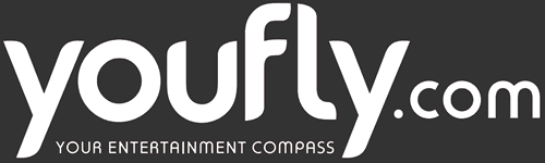Youfly.com