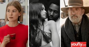 Ταινίες must watch Φλεβάρη στο Netflix