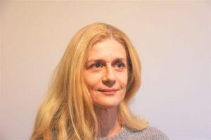 Η Άννα Μάσχα θα συμμετέχει στο Καρτ Ποστάλ της ΕΡΤ