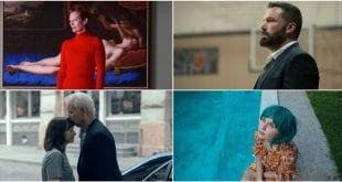 10 πολύ καλές ταινίες που αγνοήθηκαν από τα Όσκαρ 2021