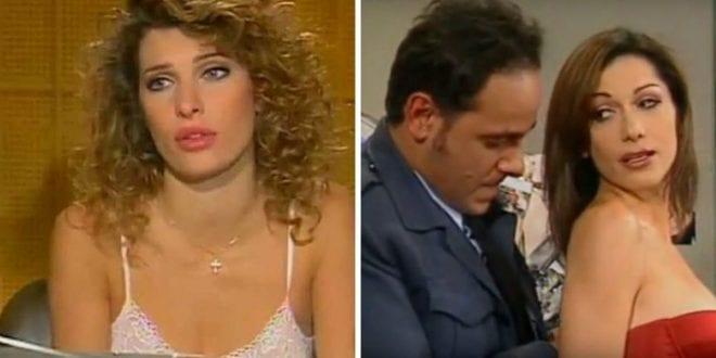 Μενεγάκη και Βανδή στην κατηγορία διάσημοι σε ελληνικές σειρές