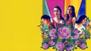 Οι ιστορίες πόθου έρχονται με αέρα Bollywood στο Netflix