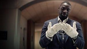 Το Λουπέν μια από τις καλύτερες αστυνομικές σειρές του Netflix