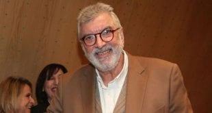 Μιχάλης Αδάμ: Πέθανε ο MasterClass θεατρικός παραγωγός