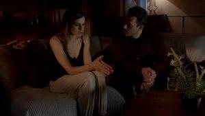 Ο Φίλιππος και η Αλεξάνδρα μαζί