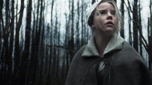 Η Μάγισσα, από τις σειρές και ταινίες σαν το Fate: The Winx Saga