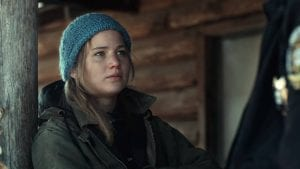 Στην καρδιά του χειμώνα στις καλύτερες ταινίες από γυναίκες σκηνοθέτες