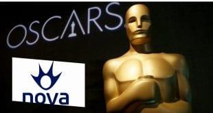 22 υποψήφιες ταινίες στα Όσκαρ 2021 προβάλλονται στην Nova