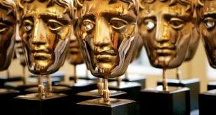 Όλες οι υποψηφιότητες για τα βραβεία BAFTA 2021